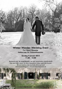 winterweddingflyer final